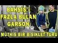 BAHŞİŞ'i FAZLA BULAN  GARSONLARmp3