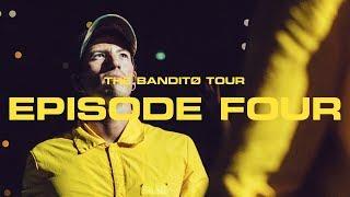 twenty one pilots - Banditø Tour: Episode Four