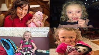JOSIE DUGGAR : Miracle Baby Update, as Fans Wonder about her health