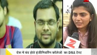 DNA: Know why the number of