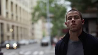 The Altec Lansing x Nick Jonas collaboration