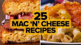 25 Mac