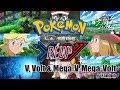 [RÉUP] V, mega-Volt - Pokémon La Séri...mp3