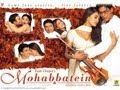 Bollywood Huge Songs Collection (2000) -...mp3