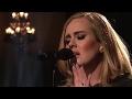 Adele Hello - livemp3