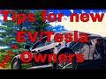 Tips & Hints for Beginner EV Owner Part ...mp3
