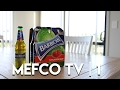 BARBICAN NON ALCOHOLIC BEER | Mefco TV 1mp3