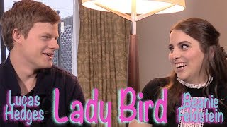 DP/30: Lady Bird, Beanie Feldstein, Lucas Hedges