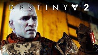 Der Mond Titan & exotischer Loot!   03   Destiny 2