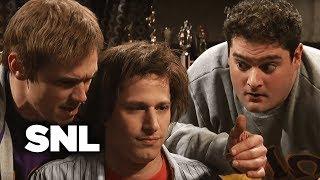 Fraternity - SNL