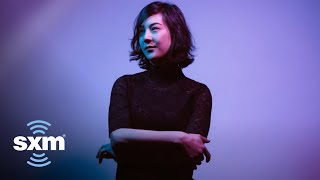 AUDIO: Japanese Breakfast covers California Dreamin' from The Mamas & The Papas
