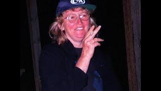 Cannibal Killer Katherine Knight - Dad
