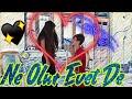 NE OLUR EVET DE ❤😍 (Official Video)mp3