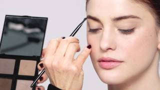 Bobbi Brown 10 Easy Steps