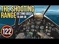 War Thunder: The Shooting Range   Episod...mp3