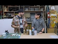 Shop Tips: Using Spray Paint Nozzle Tipsmp3