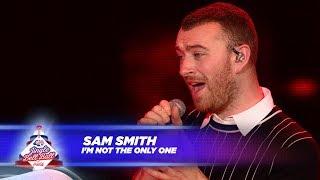 Sam Smith - 'I