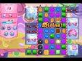 Candy Crush Saga Level 4100 NO BOOSTERSmp3