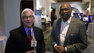 Former RNC Chair Michael Steele on President Elect Trump