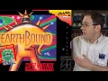 Earthbound (SNES) Angry Video Game Nerd:...mp3