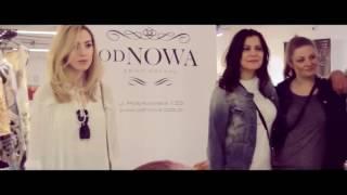 IX edycja targów polskiej mody i designu Towary