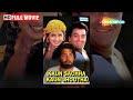 Kaun Sachha Kaun Jhootha (1997) - Hindi ...mp3