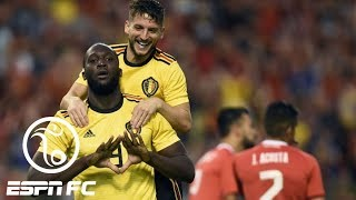 Russia 2018: Will we see a first-time World Cup winner? | ESPN FC