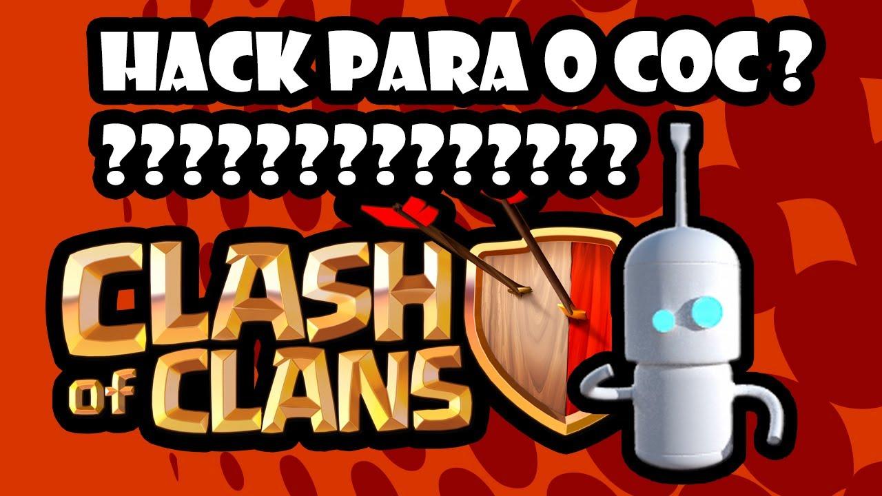 Clash Of Clans Hack Yahoo