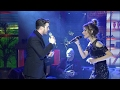 Beyaz Show - İrem Derici & Mustafa Cece...mp3