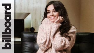 Camila Cabello Billboard Cover Shoot Interview: Finding Her Voice as a Solo Artist