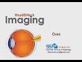 Imaging of Orbit - Prof Dr. Mamdouh Mahf...mp3