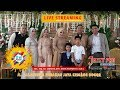LIVE SW MUSIC - JAZZY PRO HD - SALABENDA...mp3