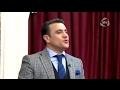 Sahib İbrahimov - Belə qəmli dayanma ...mp3