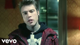 J-AX & Fedez - Assenzio ft. Stash, Levante