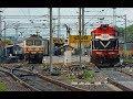INDIAN : RAILWAYS 12541/12542 GORAKHPUR ...mp3