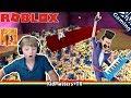 Escape the Minions!! Roblox | Despicable...mp3