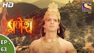 Vighnaharta Ganesh - Ep 63 - Webisode - 20th November, 2017