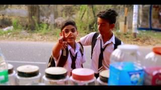 Louis Malayalam Short film 2017 Full HD