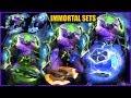 Faceless Void Immortal Mix Set + Epic We...mp3