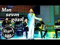 Rubail Azimov & Royal Band - Men Sev...mp3