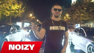 Noizy - Midis Tirone (Official Video HD)