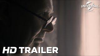Darkest Hour - Official International Trailer (Universal Pictures) HD