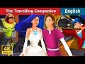 The Travelling Companion Story in Englis...mp3