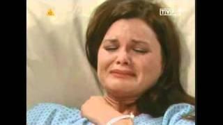 B&B Katie lost her baby (2008)