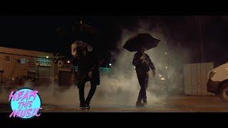 Bad Bunny X Farruko - Blockia 📵 [Video Oficial]