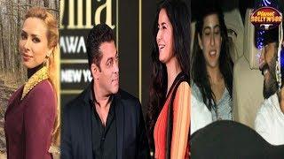 Who Makes Salman Khan