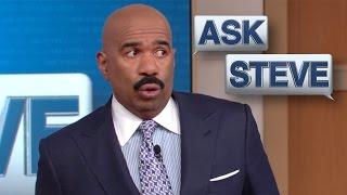 Ask Steve: Yo