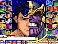 Dc vs Marvel  - Game Completo (BR) #Muge...mp3