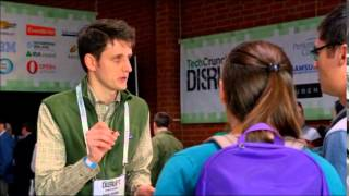 Silicon Valley - Pied Piper needs to pivot?