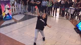 Just Dance 2018 - How Far I